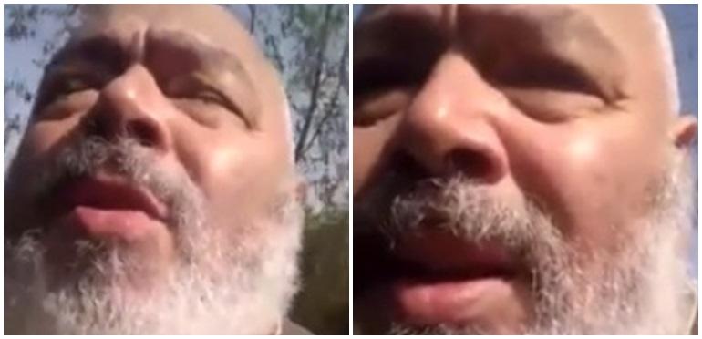 """El Director del San Judas Tadeo renunció después de insultar a los alumnos y tratarlos de """"negros de mierda"""""""