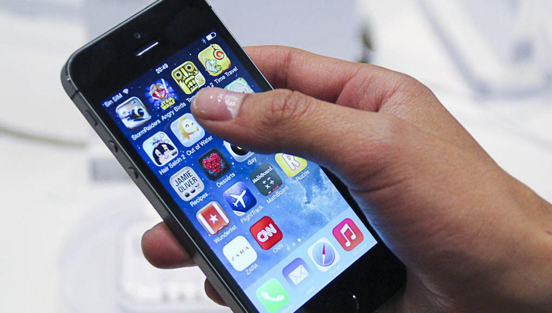 El gobierno nacional le congeló todas las tarifas a 9 tipos de usuarios hasta el próximo año