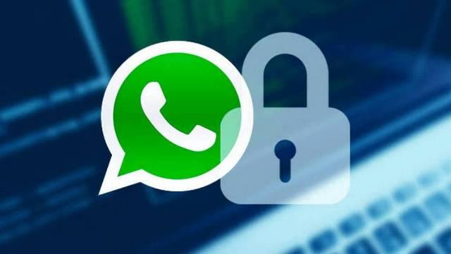 Cuidado con la nueva estafa para robar cuentas de WhatsApp