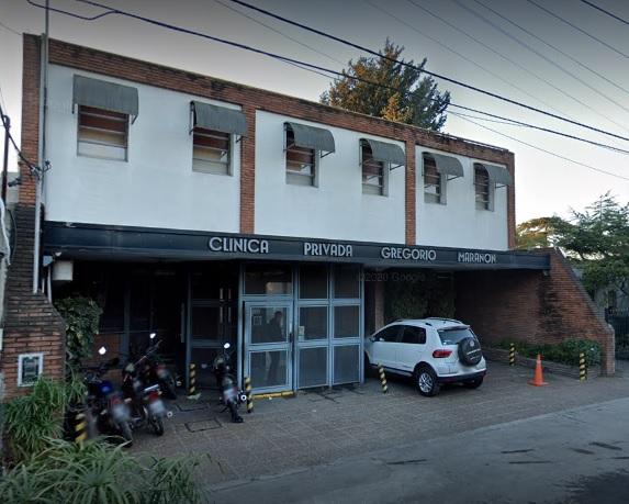 Clínica Marañón: Falleció una enfermera por Covid-19 y hay 17 trabajadores contagiados