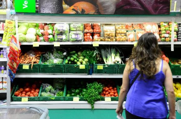 Qué alimentos comer para mejorar el sistema inmune en cuarentena