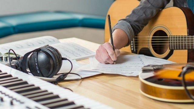 El Programa Iberomúsicas abrió dos nuevas convocatorias destinadas a compositores