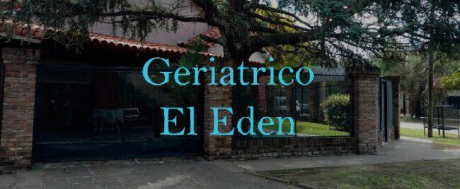 Clausuran un geriátrico en el Barrio Parque Alvear por la muerte de un abuelo con coronavirus 1