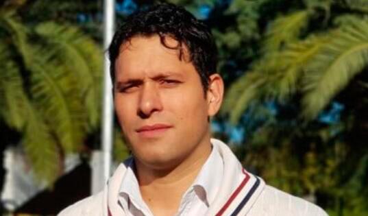 Ituzaingó: un sector del macrismo en contra de la marcha de ayer