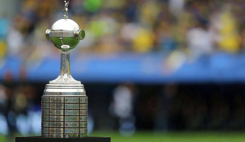 ¿Cómo llegan los equipos argentinos a la Copa Libertadores?