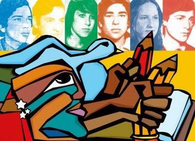 Ituzaingó celebra el mes de la Juventud con encuentros culturales virtuales